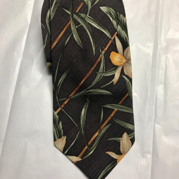 tommy bahama ties